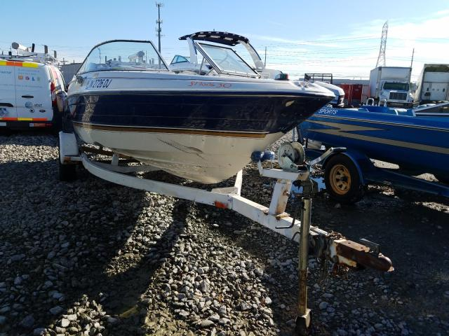 1996 Bayliner Boat Only for sale in Louisville, KY