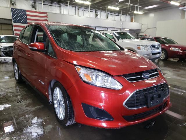 1FADP5AU5JL103755-2018-ford-c-max