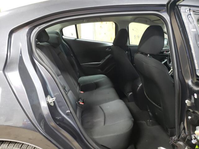 3MZBM1U71GM324055 2016 Mazda 3 Sport 2.0L