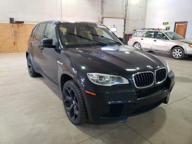 2013 BMW X5 M for sale in Moncton, NB