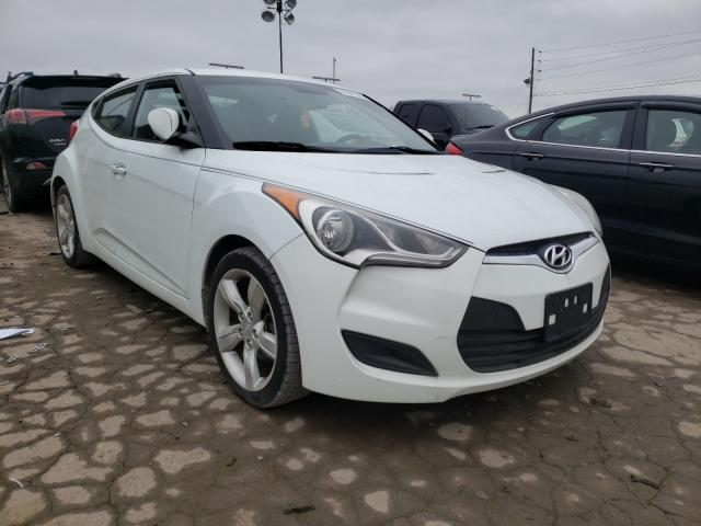 2013 Hyundai Veloster for sale in Lebanon, TN