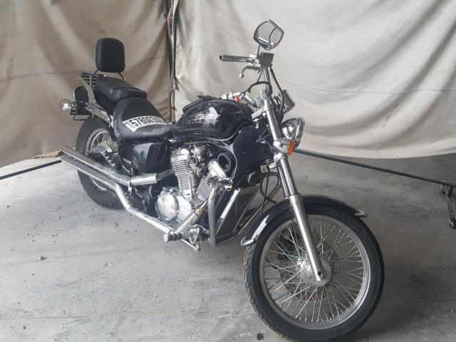 2004 Honda VT600 CD for sale in Hueytown, AL