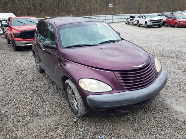 3C8FY68B22T389904-2002-chrysler-pt-cruiser