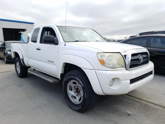 2005 Toyota Tacoma for sale in New Orleans, LA