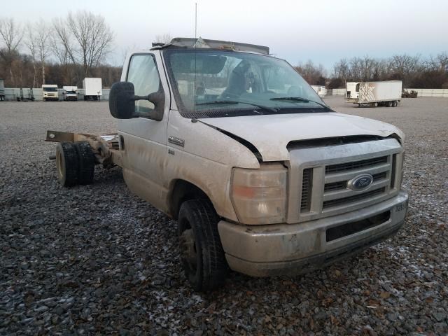 2016 Ford Econoline for sale in Avon, MN