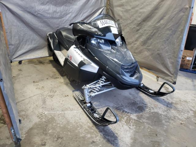 2009 Arctic Cat Snowmobile for sale in Duryea, PA