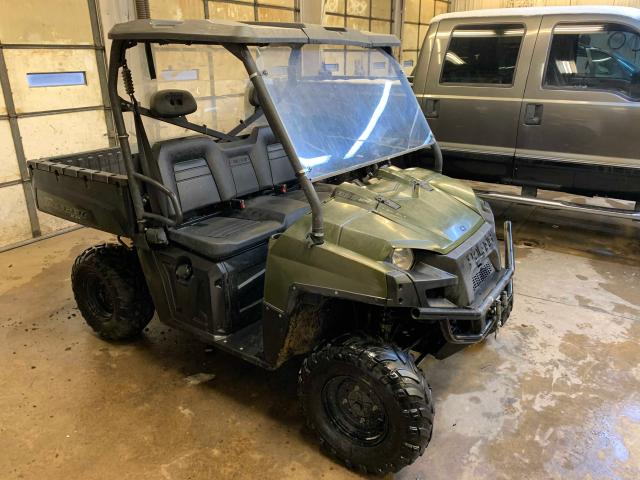 2012 Polaris Ranger 800 for sale in Brighton, CO