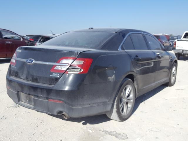 цена в сша 2014 Ford Taurus Sel 3.5L 1FAHP2E8XEG184988