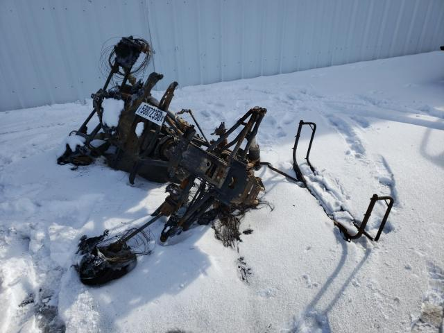 Salvage cars for sale from Copart Littleton, CO: 2012 Polaris Sportsman