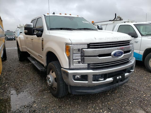 2019 Ford F350 Super for sale in Houston, TX