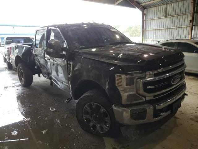 2020 Ford F250 Super for sale in Greenwell Springs, LA