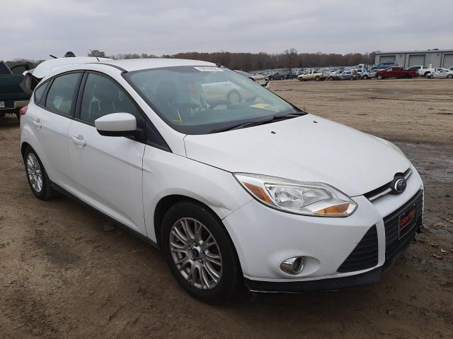 2012 Ford Focus SE for sale in Conway, AR