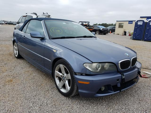 WBABW33425PL35862-2005-bmw-3-series
