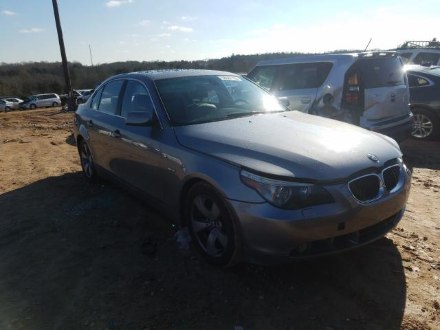 2006 BMW 525 I for sale in China Grove, NC