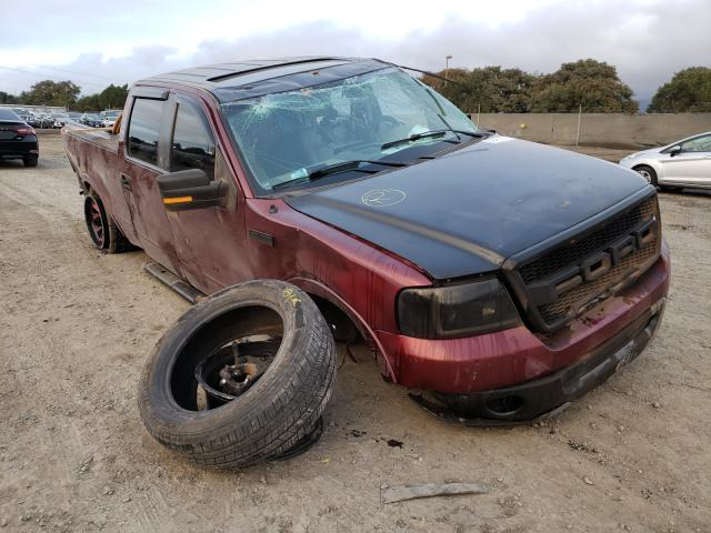1FTPW12516FA84072-2006-ford-f-150