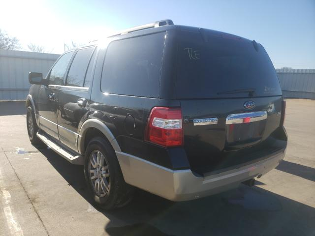 купить 2010 Ford Expedition 5.4L 1FMJU1H5XAEA19492
