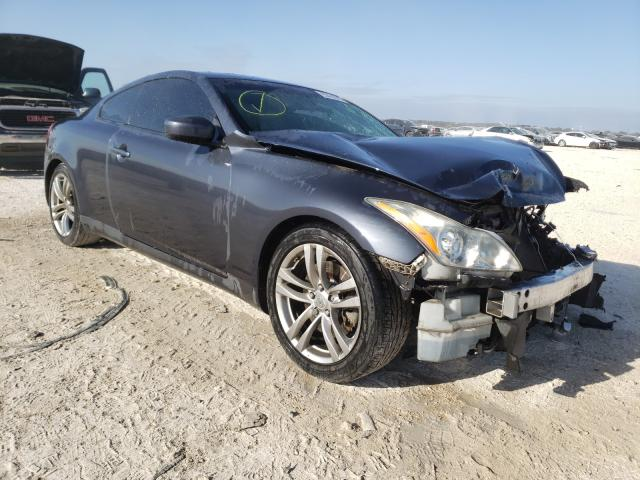 2008 Infiniti G37 Base for sale in New Braunfels, TX