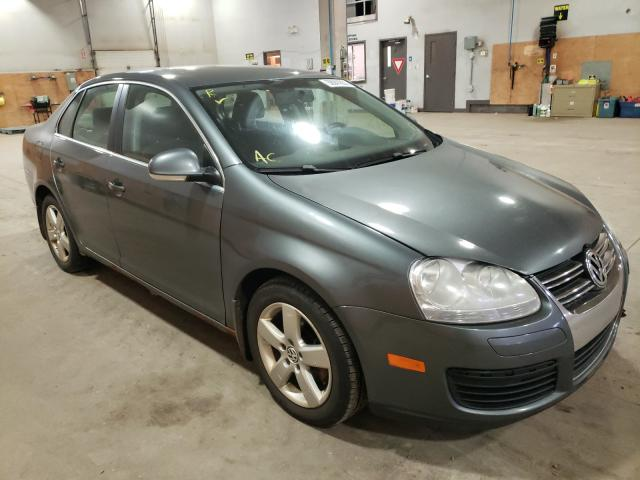 2009 Volkswagen Jetta TDI for sale in Moncton, NB