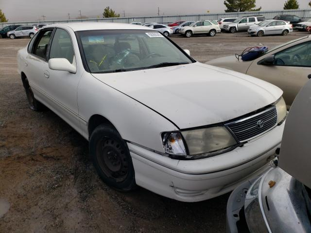1999 Toyota Avalon XL for sale in Reno, NV