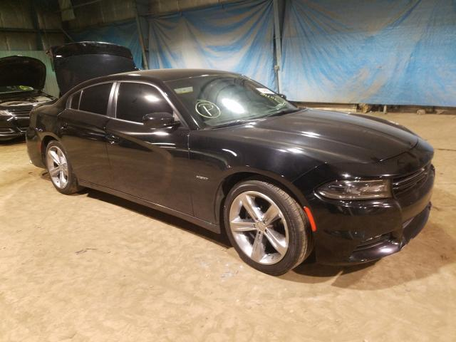 2C3CDXCT4GH186555-2016-dodge-charger