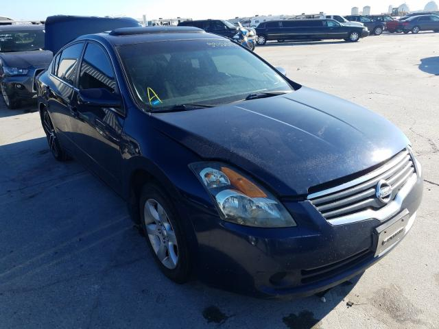 2008 Nissan Altima 2.5 for sale in New Orleans, LA