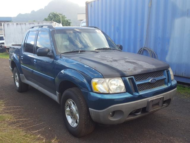 2001 Ford Explorer S for sale in Kapolei, HI