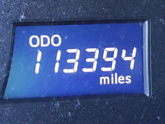4T1BF1FK1EU731263 2014 Toyota Camry L 2.5L