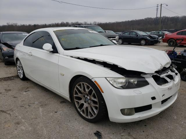 2007 BMW 328 I for sale in Louisville, KY