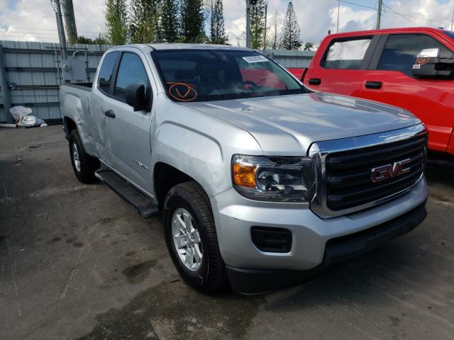 2020 GMC Canyon for sale in Miami, FL