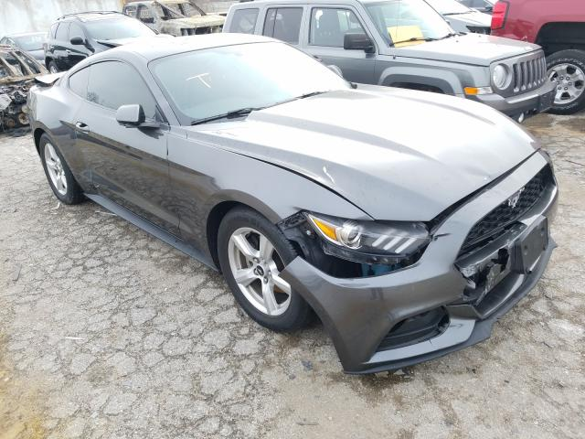 2015 Ford Mustang for sale in Bridgeton, MO