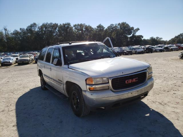 2005 GMC Yukon XL K for sale in Ocala, FL