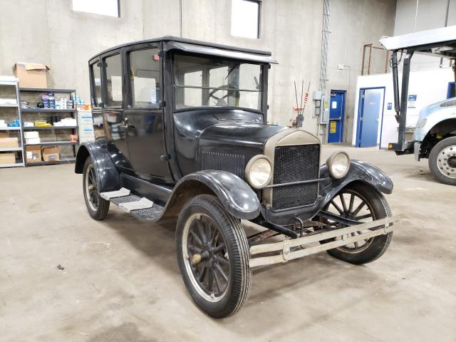 1926 Ford Model T for sale in Blaine, MN