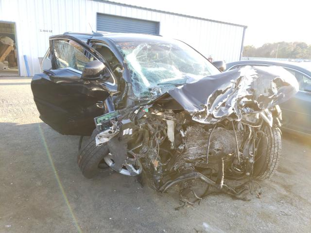 Salvage cars for sale at Shreveport, LA auction: 2013 Jeep Grand Cherokee