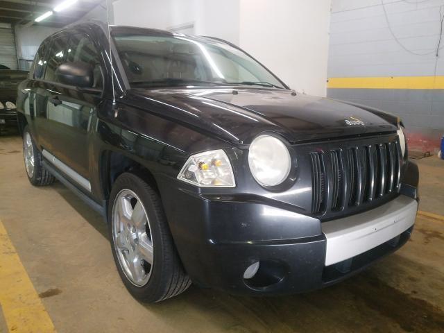 1J8FT57WX7D133420-2007-jeep-compass
