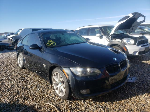 2009 BMW 335 XI for sale in Magna, UT