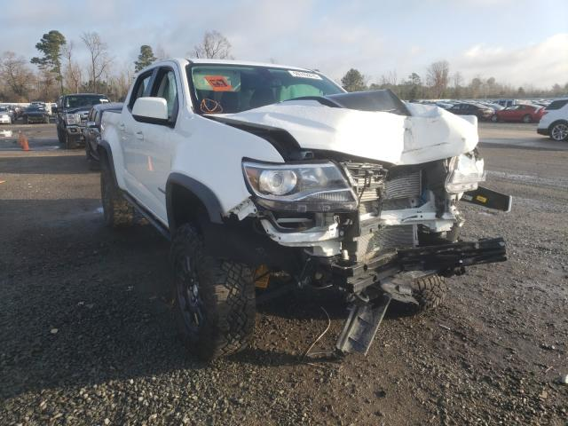 1GCPTEE13L1148078-2020-chevrolet-colorado