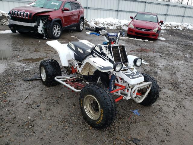 1999 Yamaha YFZ350 for sale in West Mifflin, PA