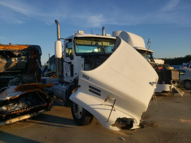 Mack 600 CXN600 salvage cars for sale: 2006 Mack 600 CXN600