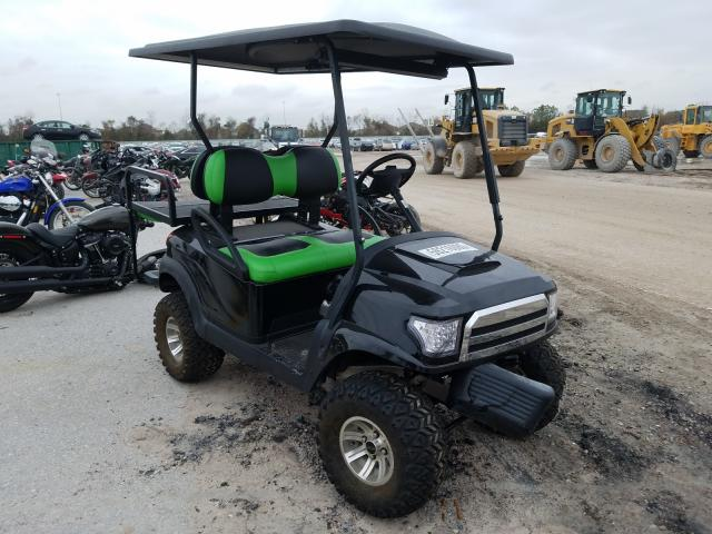 2013 Clubcar Club Car for sale in Houston, TX