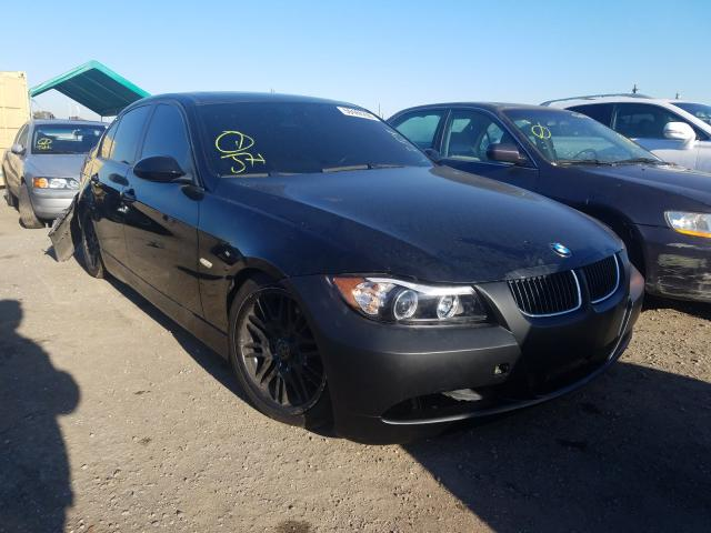 WBAVC53597A246502-2007-bmw-3-series