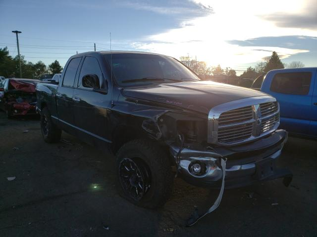 2008 Dodge RAM 1500 S for sale in Denver, CO
