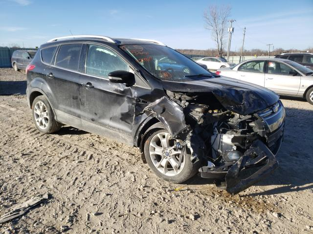 2015 FORD ESCAPE TIT 1FMCU9JX0FUB29824