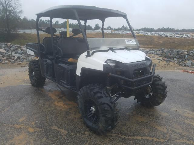 2012 Polaris Ranger 800 for sale in Gaston, SC