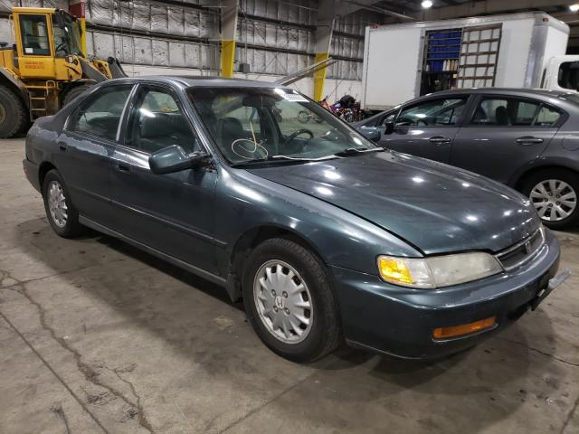 1996 Honda Accord EX for sale in Woodburn, OR
