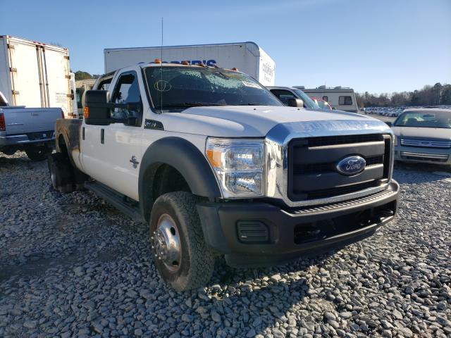 2016 Ford F350 Super for sale in Dunn, NC