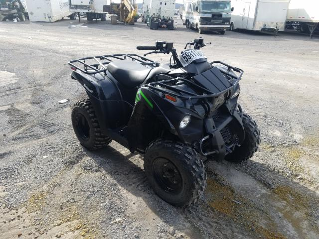 2020 Kawasaki KVF300 C for sale in Lebanon, TN