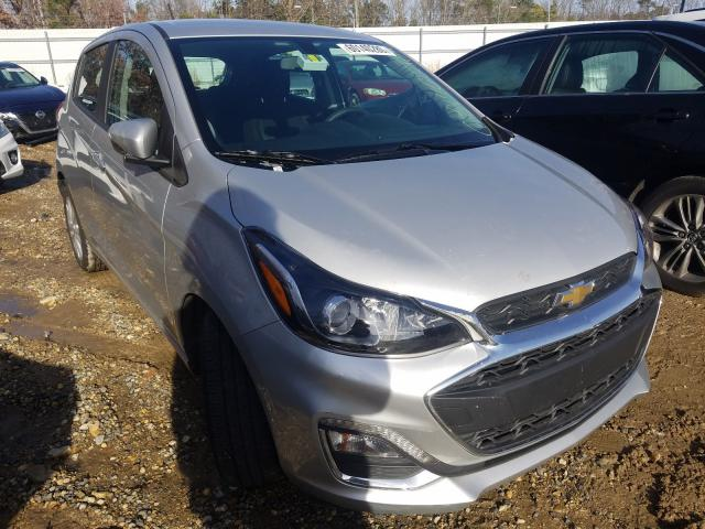 2020 Chevrolet Spark 1LT for sale in Glassboro, NJ