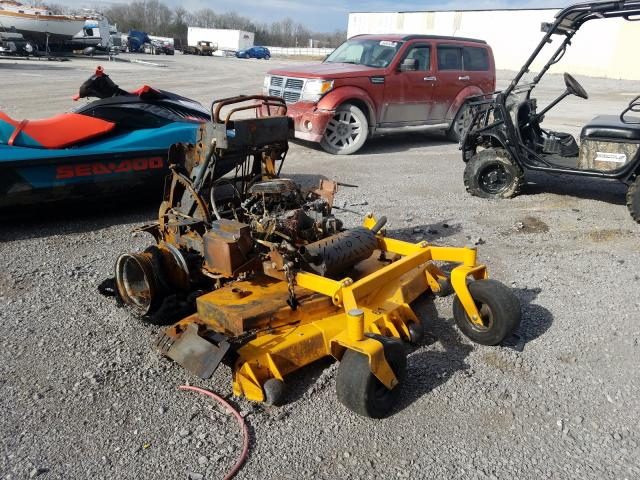 Other salvage cars for sale: 2020 Other Lawn Mower