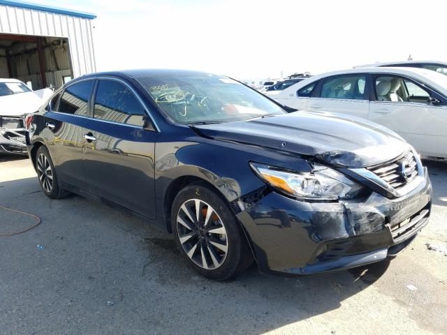 2018 Nissan Altima 2.5 for sale in New Orleans, LA