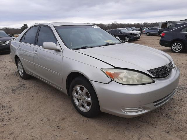 2003 Toyota Camry LE for sale in Conway, AR